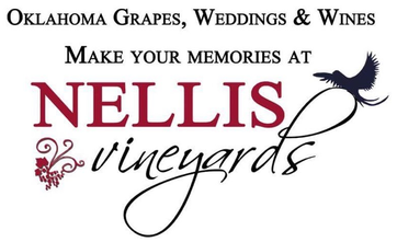Nellis Vineyards